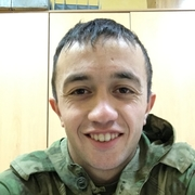 Ярик 25 Новочеркасск