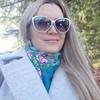 Елена, 35, г.Уфа