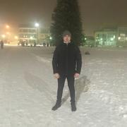 Сергей, 29, г.Павловск (Воронежская обл.)