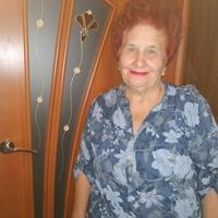 ВАЛЕНТИНА, 78 лет, Телец, Волноваха