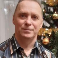 Андрей, 57 лет, Дева, Тверь