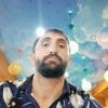 Artur, 33, Makhachkala