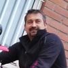 Alex, 30, г.Билефельд