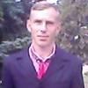 вова, 41, г.Славутич