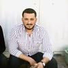 Mustafa, 32, г.Баку