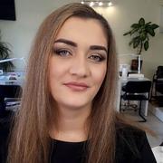 Вера, 25, г.Одесса