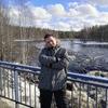 Dimario, 36, Kostomuksha