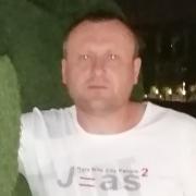 Олег 38 Курчатов