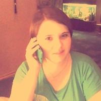 Ирина, 21 год, Рак, Нижнеудинск