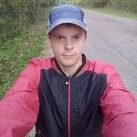 Дима Петухов, 21 год, Рыбы, Суксун