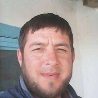 камиль, 43 года, Рак, Махачкала