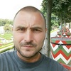 Вова, 35, г.Варшава