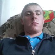 Алексей, 29, г.Буинск
