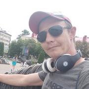 Денис 36 Руза