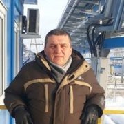 Сергей 49 Омск