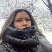 Наталия, 35, г.Новокубанск