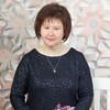 Наталья, 43, г.Троицк
