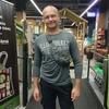 Илья Савельев, 30, г.Краснодар