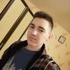 Руслан, 17, г.Кобрин