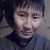 Ajaal, 33, Yakutsk