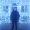 Сергей, 35, г.Могилёв