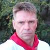 Сергей, 48, г.Волжский