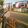 Ігорь, 53, г.Иршава
