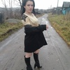 svetlana, 27, Satka