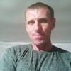иван, 43, г.Ишим