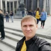 Evgeniy, 44, г.Малаховка