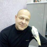 Юрій 50 Львов