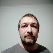 Алексей 41 Отрадный