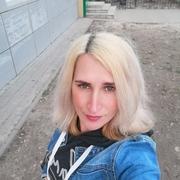 Светлана 36 Воронеж