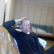Алексей 42 Новосибирск
