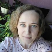 Катерина 41 Киров