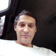 Саша, 47, г.Кочубеевское