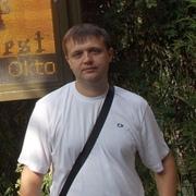 Сергей 37 Орск