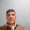Назим, 57, г.Наманган