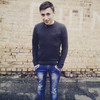 Олег, 22, г.Хорол
