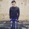 Oleg, 22, Khorol