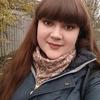 Анна, 23, г.Славянск