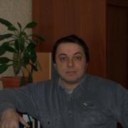 Ванечка, 52, г.Далматово
