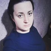Анастасия, 27, г.Доброполье