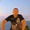 александр, 48, г.Боарнуа