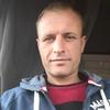 Виталий, 36, г.Караганда