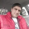 Denis, 35, г.Ашхабад