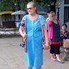 Тамара, 58, г.Шатура
