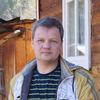 Пётр Пастухов, 43, г.Армянск