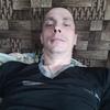 Сергей, 37, г.Бологое