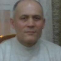 Иброхимжон Саттаров, 53 года, Овен, Набережные Челны
